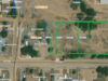 -seller-financed-land-in-las-animas-county-co