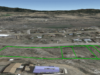 seller-financed-land-