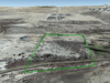 nm-cheap-land-for-sale-