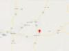 seller-financed-land-in-san-juan-county-nm-