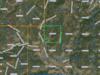 -seller-financed-land-in-las-animas-county-co