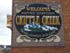 cripple-creek-co-land-deals