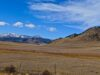 1-acre-lot-in-jefferson-park-county-colorado-kenosha-cir