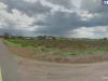 costilla-county-seller-financed-land-