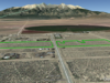 cheap-blanca-co-property-for-sale