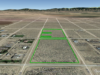 cheap-land-for-sale-in-blanca-co