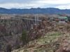 right-by-the-beautiful-royal-gorge