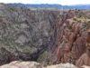 great-property-near-royal-gorge