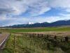 awesome-views-of-the-sangre-de-christo-mountains