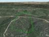 las-animas-county-seller-financed-land-