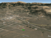 cheap-for-sale-land-in-cripple-creek-co