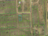 teller-county-land-for-sale-by-owner-