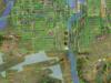 teller-county-land-for-sale