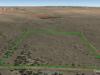 cheap-land-in-apache-az