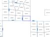 apache-county-az-seller-financed-land-