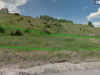 -cheap-seller-financed-land-in-cripple-creek-co
