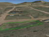 cripple-creek-co-land-for-sale-