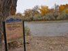 cheap-san-juan-county-nm-riverfront-lot-for-sale-