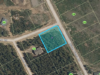 idaho-springs-co-seller-financed-land-