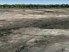 -moffat-co-land-for-sale-
