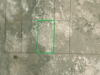 land-for-sale-by-owner