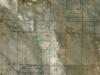 saguache-county-co-cheap-land-sale