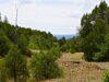 -las-animas-county-seller-financed-land