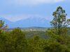 trinidad-co-land-for-sale-near-spanish-peaks