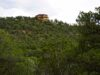 land-for-sale-in-trinidad-co