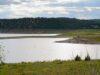 cheap-land-for-sale-near-trinidad-lake-state-park