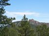 cheap-fremont-county-colorado-property