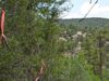 seller-financed-land-in-fremont-county-co