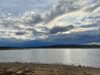 cheap-land-near-trinidad-lake-state-park