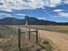 fremont-county-colorado-cheap-land-