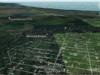 nanawale-estates-hi-land-for-sale