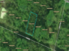seller-financed-land-in-nanawale-estates-hi