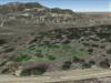 las-animas-county-seller-financed-land