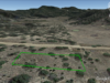 aguilar-co-land-for-sale