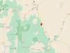 aguilar-co-seller-financed-land-