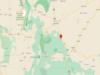 las-animas-county-colorado-cheap-land