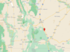 -aguilar-co-land-for-sale