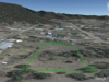 trinidad-co-land-for-sale
