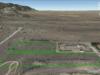 cheap-land-for-sale-near-brodhead-canyon