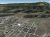 cheap-land-for-sale-in-aguilar-co