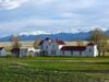 cheap-cotopaxi-co-property-for-sale