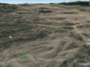 cheap-land-in-cotopaxi-co-