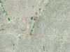 cotopaxi-co-seller-financed-land-