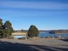 cheap-property-in-navajo-dam-nm-