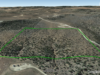 cheap-san-juan-county-nm-lot-for-sale-
