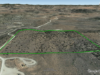 cheap-property-for-sale-in-navajo-dam-san-juan-nm